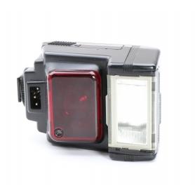 Nikon Speedlight SB-22 (220671)
