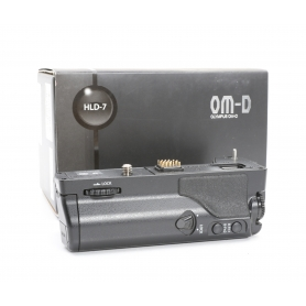 Olympus Batterie Handgriff HLD-7 OM-D (220687)