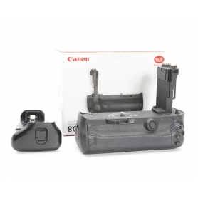 Canon Batterie-Pack BG-E11 EOS 5D Mark III (220881)