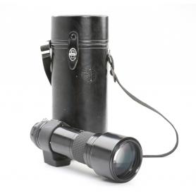 Nikon Ai/S 5,6/400 IF ED (220883)