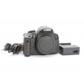 Canon EOS 700D (220924)