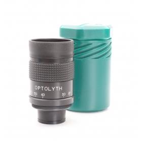 Optolyth Okular 22-60x Zoom Eye Piece (220938)