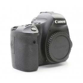Canon EOS 6D (220959)