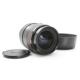 Canon EF 2,8-4,0/28-80 L USM (220977)