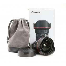 Canon EF 4,0/11-24 L USM (221016)