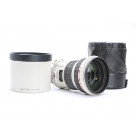 Canon EF 2,0/200 L IS USM (221031)