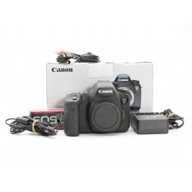 Canon EOS 6D (221032)