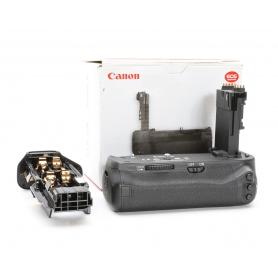 Canon Batterie-Pack BG-E13 EOS 6D (221033)