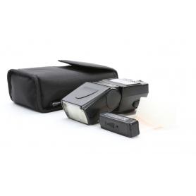 Nikon Speedlight SB-800 (221035)