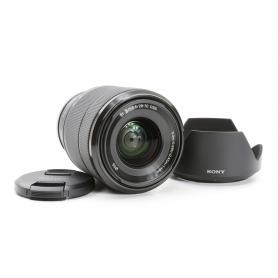 Sony FE 3,5-5,6/28-70 OSS E-Mount (221044)