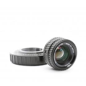 Nikon EL-Nikkor 2,8/50 M39 Vergrösserungsobjektiv (221072)