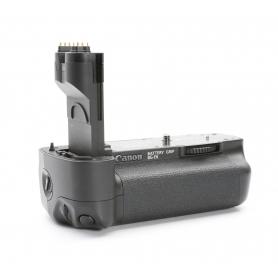 Canon Batterie-Pack BG-E6 EOS 5D Mark II (221077)