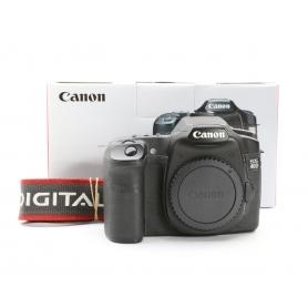 Canon EOS 40D (221088)