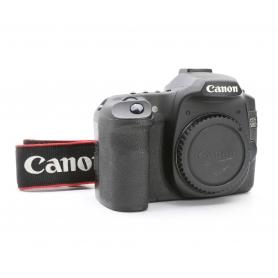Canon EOS 50D (221092)