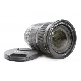 Canon EF 3,5-5,6/24-105 IS STM (221122)