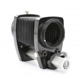 Novoflex Bellows Balgengerät für Canon FD (221134)
