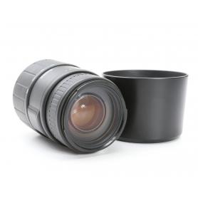 Sigma DL 4,0-5,6/70-300 APO Makro für Sony (221152)