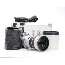 Canon EF 2,8/300 L USM (221168)