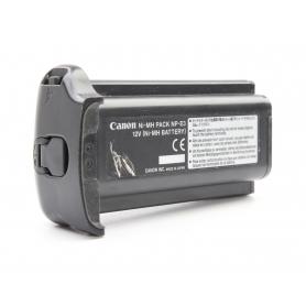 Canon NI-MH Akku NP-E3 (220153)