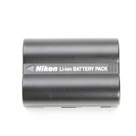 Nikon Li-Ion-Akku EN-EL3a (220303)