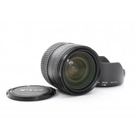 Nikon AF 2,8-4,0/24-85 D IF (220475)