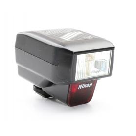 Nikon Speedlight SB-23 (220540)