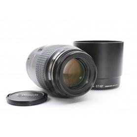 Canon EF 2,8/100 Makro USM (220731)