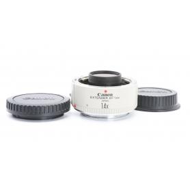 Canon Extender EF 1,4x (220791)