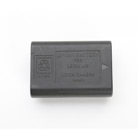 Leica Akku M8 Battery (220841)