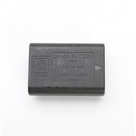 Leica Akku M8 Battery (220842)