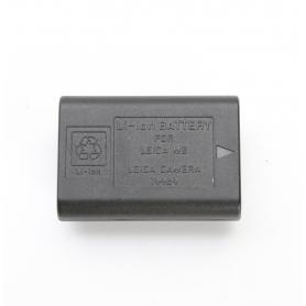 Leica Akku M8 Battery (220843)