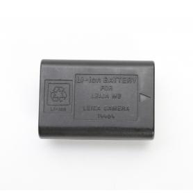 Leica Akku M8 Battery (220847)