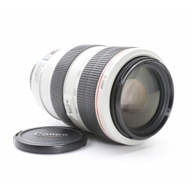 Canon EF 4,5-5,6/70-300 L IS USM (221000)