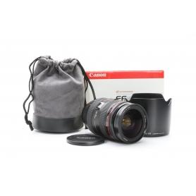 Canon EF 2,8/24-70 L USM (221006)