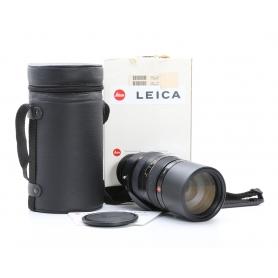 Leica Vario-APO-Elmarit-R 2,8/70-180 ROM (218952)