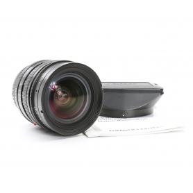 Leica Elmarit-R 2,8/19 Nr 11258 (218954)