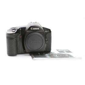 Canon EOS-1 (221084)