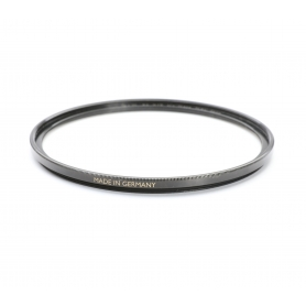 B+W UV-Filter 82 010 UV-Haze 1x MRC E-82 (221089)