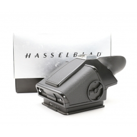 Hasselblad Meter Prism Finder Prismensucher PME (221115)