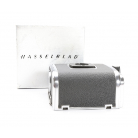 Hasselblad Magazin A-12 Black (221118)