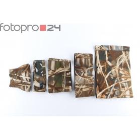 LensCoat Objektivüberzug Neopren Canon EF 4,0/600 L IS USM (202540)
