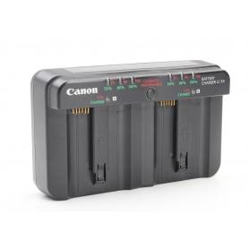 Canon Ladegerät LC-E4 (218451)