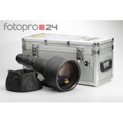 Nikon Ai 4,0/600 IF ED (214432)
