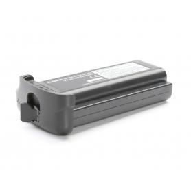 Canon NI-MH Akku NP-E3 (221189)