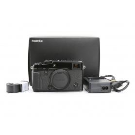 Fujifilm X-Pro2 (221202)