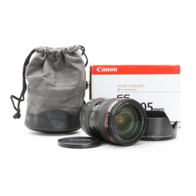 Canon EF 4,0/24-105 L IS USM (221203)