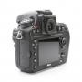 Nikon D800 (221210)