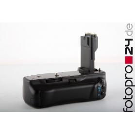 Phottix BP-5D II Batteriegriff für Canon 5D Mark II (200671)