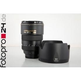 Nikon AF-S 2,8/17-55 G ED DX (203124)