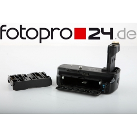 Phottix Batteriegriff BP-5D (203449)